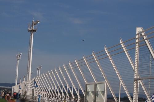 250404 鹿児島空港22
