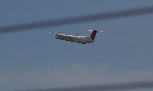 250404 鹿児島空港21