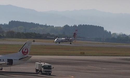 250404 鹿児島空港19