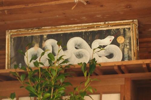 250309 白水阿蘇神社6