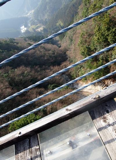 250309 白水吊り橋6