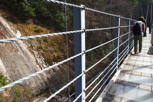 250309 白水吊り橋4