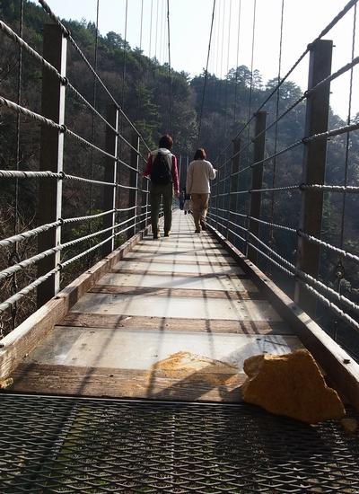 250309 白水吊り橋2