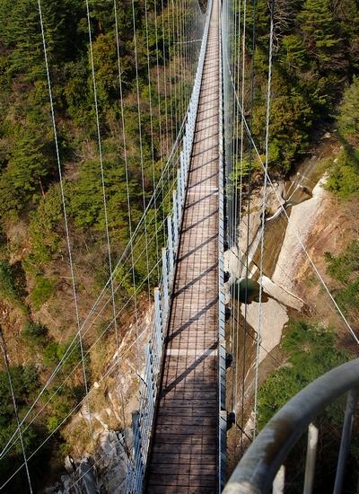 250309 白水吊り橋11
