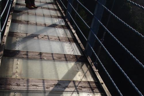 250309 白水吊り橋10