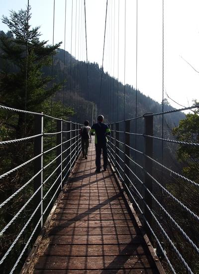 250309 白水吊り橋8
