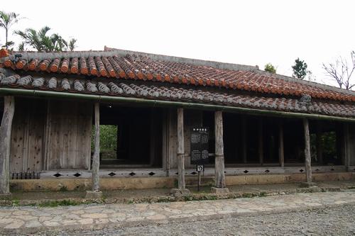 250305 琉球村3