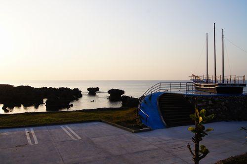 240413 ウジジ浜2
