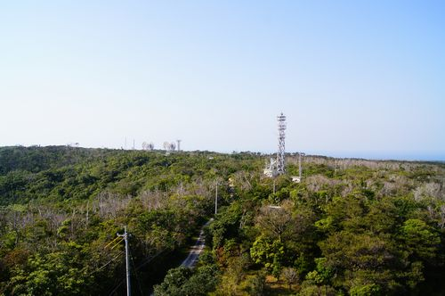 240413 大山展望台13