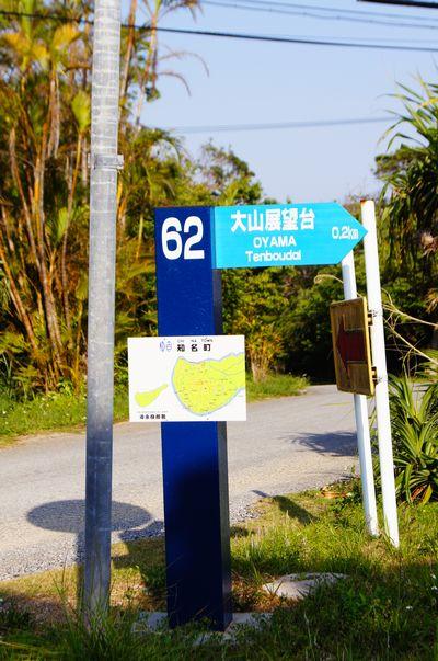 240413 大山展望台10