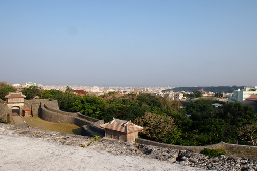 250307 首里城5