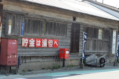 250428 志賀島8