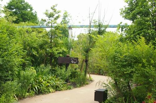 250511 動植物園14