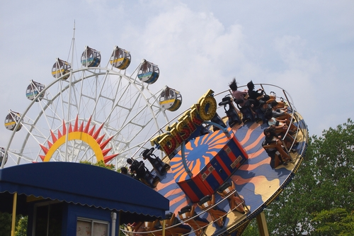 250511 動植物園20