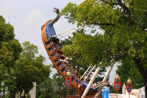 250511 動植物園19