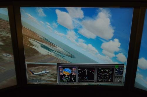 250506 フライトシュミレーター8