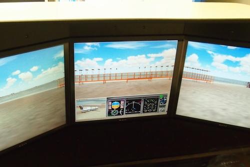 250506 フライトシュミレーター14