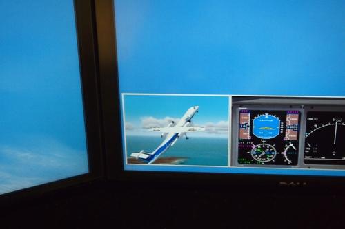 250506 フライトシュミレーター18