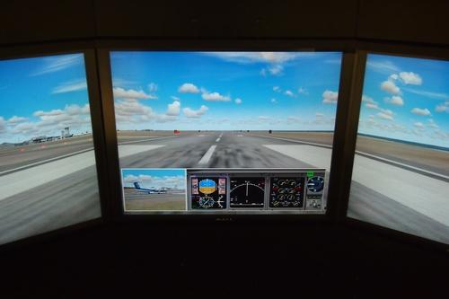 250506 フライトシュミレーター16