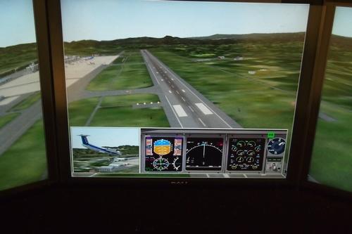 250506 フライトシュミレーター22