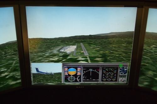 250506 フライトシュミレーター21