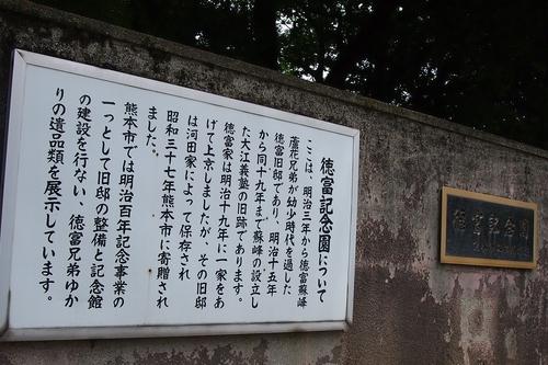 250515 徳富記念園3