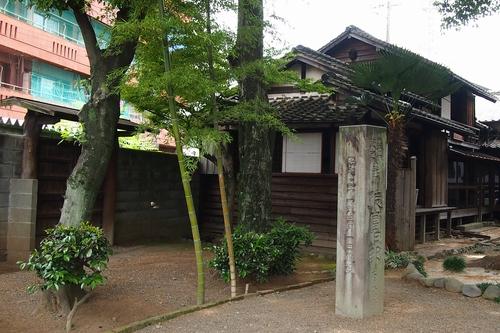 250515 徳富記念園8