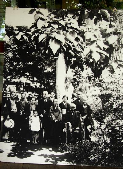 250515 徳富記念園19