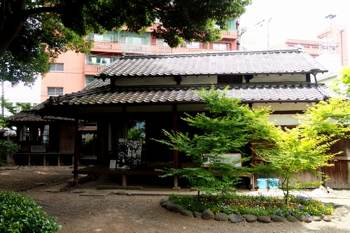 250515 徳富記念園18