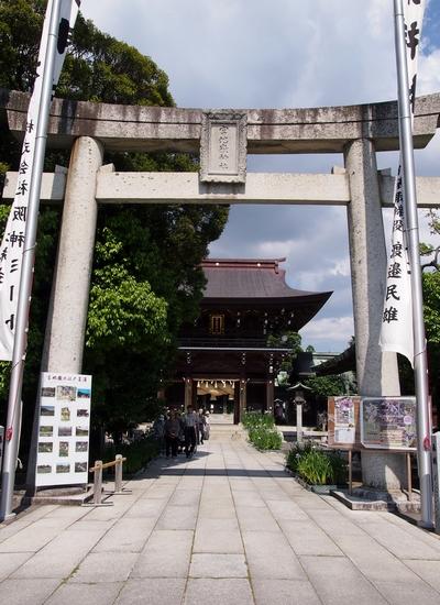250604 宮地嶽神社1