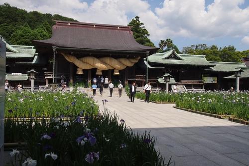 250604 宮地嶽神社3