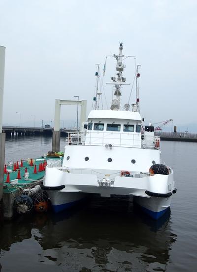 250608 海輝体験乗船4