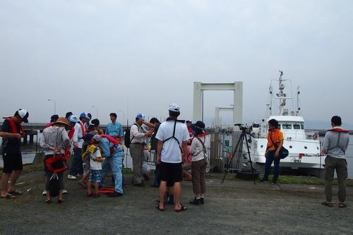 250608 海輝体験乗船5