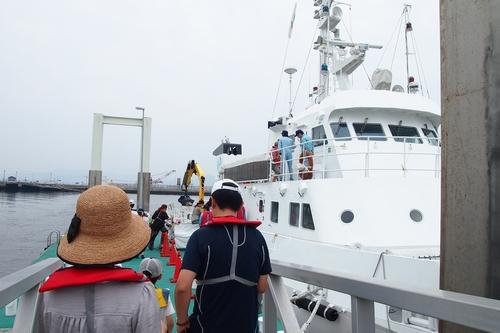 250608 海輝体験乗船6