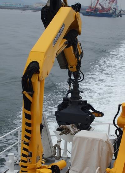 250608 海輝体験乗船9