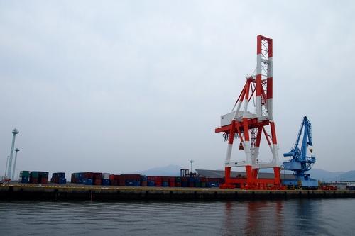 250608 海輝体験乗船12