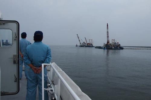 250608 海輝体験乗船13