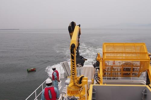 250608 海輝体験乗船17