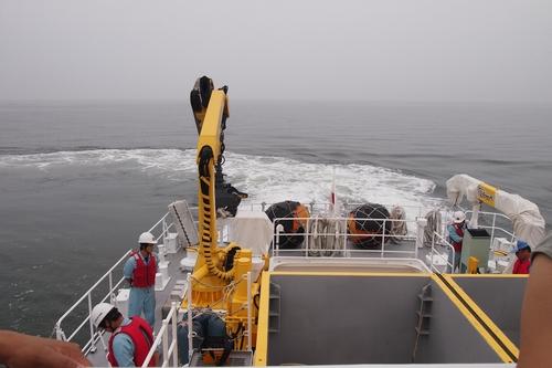250608 海輝体験乗船18