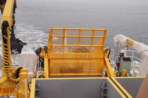 250608 海輝体験乗船19
