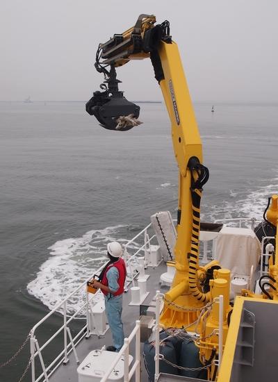 250608 海輝体験乗船21