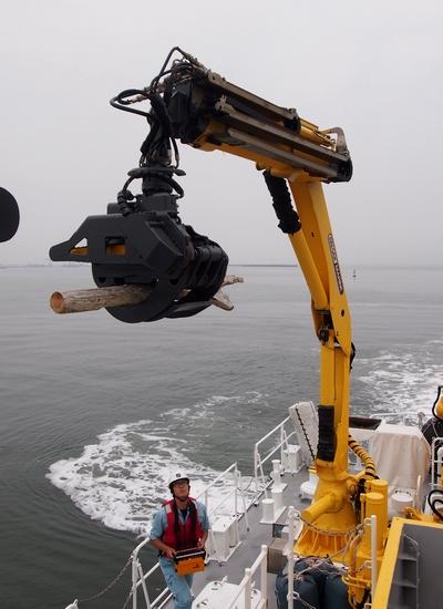 250608 海輝体験乗船22