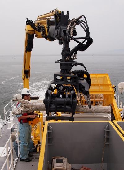 250608 海輝体験乗船23