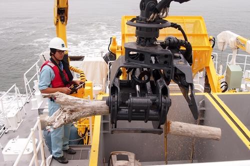 250608 海輝体験乗船24