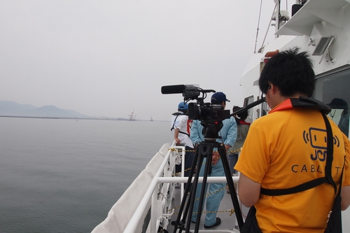 250608 海輝体験乗船25