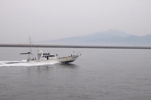 250608 海輝体験乗船29