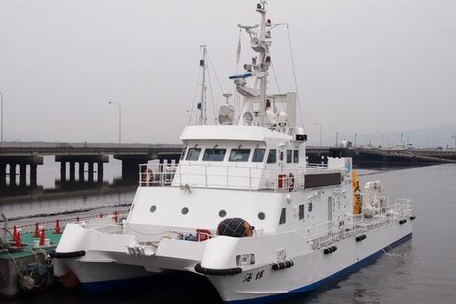 250608 海輝体験乗船38