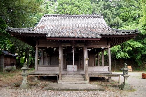 250516 卯添阿蘇神社6
