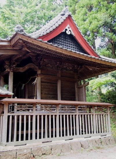 250516 卯添阿蘇神社7