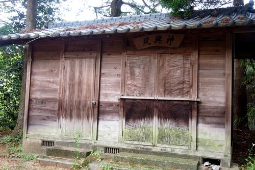 250516 卯添阿蘇神社11